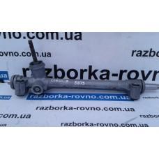 Рулевая рейка Opel Опель Corsa D 1.2 A0010593