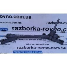 Рулевая рейка Mazda Мазда 2 2007-13 A0009026AA