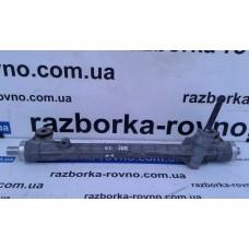 Рулевая рейка Citroen Ситроен C1 61230811