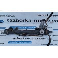 Рулевая рейка Mercedes Мерседес W203 2034601100