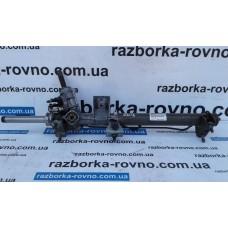 Рулевая рейка Volvo Вольво S70 / V50 / C70 / V70 P9461275