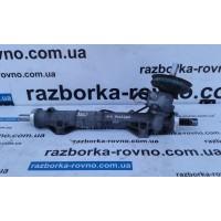 Рулевая рейка Citroen Ситроен C4 Picasso 1.6 HDI 2008 / Peugeot 307 2001-08 6820000084