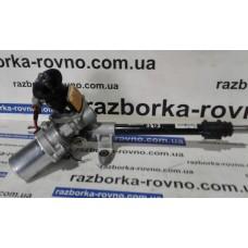 Рулевая рейка Opel Опель Agila 1.2 2012 57K5-51K52