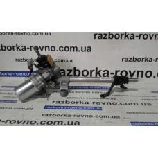 Рулевая рейка Opel Опель Agila 2010 / Suzuki Сузуки Swift MK6 57K5-57K51