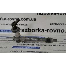 Рулевая рейка Kia Киа Picanto 2006 D7476