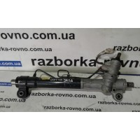Рулевая рейка Chevrolet Шевроле Captiva BDL05B213 522446 061106129