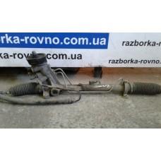 Рулевая рейка Skoda Шкода Fabia 2001 / Seat Сеат Ibiza / Volswagen Фольксваген Polo 6Q1423055G