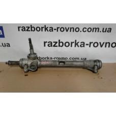 Рулевая рейка Fiat Фиат Idea 1,4 70KW 2003-12 37502399H