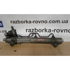 Рулевая рейка Ford Форд Escort / Fiesta 4 / Orion 1995-98 96F8-3550-AC