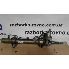 Рулевая рейка Renault Рено Scenik 1 (гидравлическая)