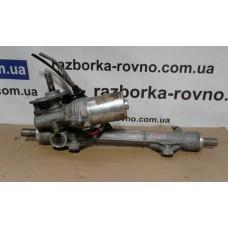 Рулевая рейка Citroen Ситроен C3 с электроусилителем 6820000159A