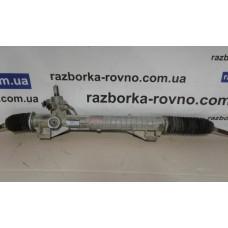 Рулевая рейка Fiat Фиат Ulysse 2002 / Peugeot Пежо 807 1489732080