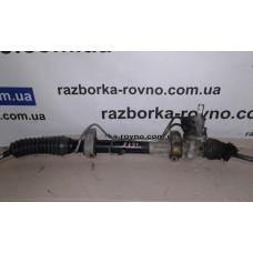 Рулевая рейка Volvo Вольво S80 682000005