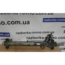 Рулевая рейка Iveco Ивеко Daily E3 2000-05 7852974431 500306763