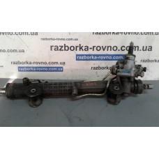 Рулевая рейка Mercedes Мерседес W210 A2104602884