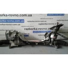 Рулевая рейка Ford Форд Kuga 2008-14 с электроусилителем CV6C3D070