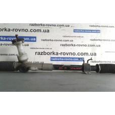 Рулевая рейка Hyundai Хюндай / Kia Киа Sportage 2010-16 2.0i 56500-2S000