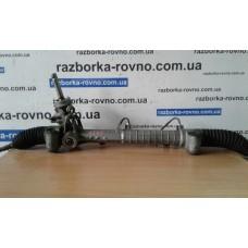 Рулевая рейка Opel Опель Astra G 1.6i 1998-09, Zafira A 0250080018001