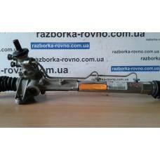 Рулевая рейка Mini Cooper Мини Купер R50, R52, R53 1.6 2001-08 гидравлическая 7891140 7891974273