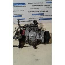 ТНВД топливный насос Volkswagen Фольксваген Т-4 2.4D 0460485024