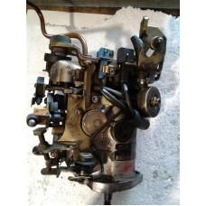 Топливный насос ТНВД R8445B251B Fiat Scudo, Expert 1.9TD 94-05г