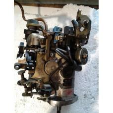 ТНВД топливный насос Fiat Фиат Scudo / Peugeot Пежо Expert 1995-04 1.9TD R8445B251B