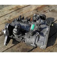 ТНВД топливный насос Mercedes Мерседес Vito 638 2.3TD 0400074883 6010706001
