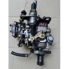 ТНВД топливный насос Fiat Ducato 1994-06 2.5TD 0460414120
