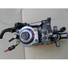 ТНВД топливный насос Fiat Фиат Ducato 1994-02 2.5TD 0460414128