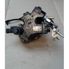 ТНВД топливный насос Fiat Фиат Doblo 2007-14 1.3mjet 0445010426 55255416