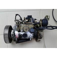 ТНВД топливный насос Volkswagen Фольксваген Polo 1,9 d 1994-99 1.9D R8444B956C