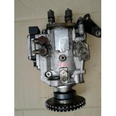 ТНВД топливный насос Ford Mondeo 2001-07 2.0 TDDI0470504035