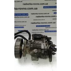 ТНВД топливный насос Volkswagen Фольксваген / Skoda Шкода 1.9SDI / Golf 40460404972