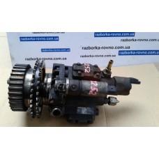 ТНВД топливный насос Ford Форд Connect / Mondeo / С-MAX / S-Max 2000-07 1.8TDCI 5WS40094 (битый под фишку)