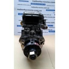 ТНВД топливный насос Opel Опель Vectra C / Zafira 2.0tdi 0470504204 (cбитая эл.часть)