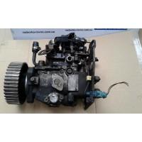 ТНВД топливный насос Citroen Ситроен Jumper / Peugeot Пежо Boxer 1994-02 2.5 tdi 0460414156