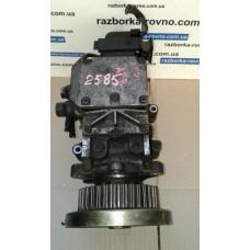 ТНВД топливный насос Audi Ауди A4 / Audi A6 2.5TDI0470506002