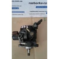 ТНВД топливный насос Citroen Ситроен Nemo 2008-15 / C3 / Peugeot Пежо Bipper 1.4HDI R9042Z021A
