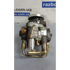 ТНВД топливный насос Nissan Ниссан X-Trail 2.2 dCi 2001-07 16700-AW402 294000-0122