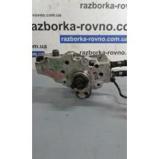 ТНВД топливный насос Mercedes Мерседес W220 / W203 2.2 CDi 2.2CDI A6460700301