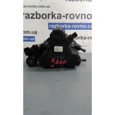 ТНВД топливный насос Mercedes Мерседес W211 / W220 2.2CDI A6460700201