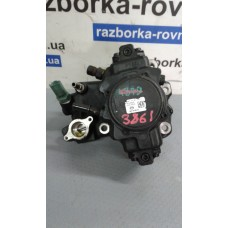 ТНВД топливный насос SsangYong СайнгЙонг Korando C 2010-17 2.0XDI A6710700101 9422A030A (нет основного датчика)