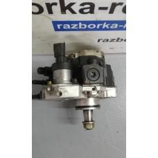 ТНВД топливный насос Kia Киа Sorento I 2.5 CRDI / Hyundai Хюндай H1 1997-04 2.5CRDI 0445010101