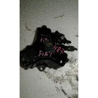 ТНВД топливный насос Fiat Фиат Doblo 1.3JTD 0445010080