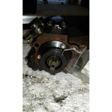ТНВД топливный насос Opel Combo, Corsa 1.3CDTI0445010138