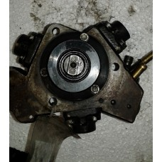 ТНВД топливный насос Opel Combo, Fiat Doblo 1.3CDTI0445010157
