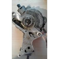 ТНВД топливный насос Volkswagen Фольксваген Caddy 1.9TDI 038145209E