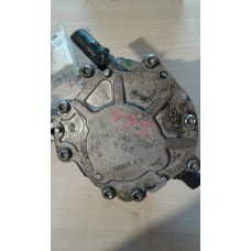 ТНВД топливный насос Volkswagen Фольксваген Caddy 1.9TDI 038145209M