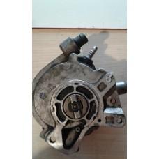 ТНВД топливный насос Volkswagen Вольксваген T-5 2.5TDI 070145209F