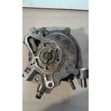 ТНВД топливный насос Volkswagen Фольксваген T-5 2.5TDI 070145209H